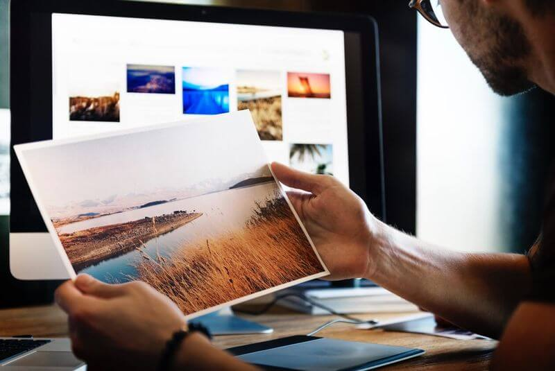 写真加工ソフト