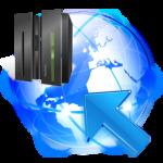 FPTSソフトの設定方法