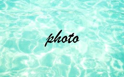 写真加工ソフトの選び方
