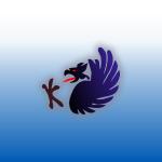 ブルーグリフォン:ホームページ作成ソフト