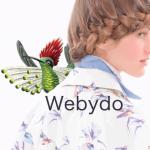 WEBサイトビルダー「webydo」