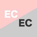 ECサイト向け比較
