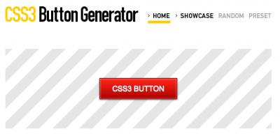 css3-botton-generator
