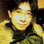 Chiharu Morita