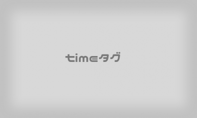 time HTMLタグのアイキャッチ