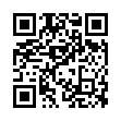 SoftNavi QR コード
